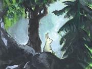 diep-in-het-bos