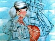sail-damour